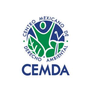 CEMDA
