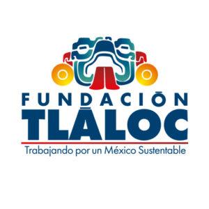 Fundación Tláloc