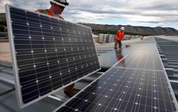 Pérdida económica y ambiental, apostar por energía fósil