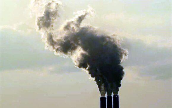 Auguran fracaso de objetivos climáticos globales