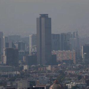 El calor aumentará más de 4 grados en las ciudades antes de 2100: estudio